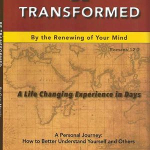 be-transformed-journey2love