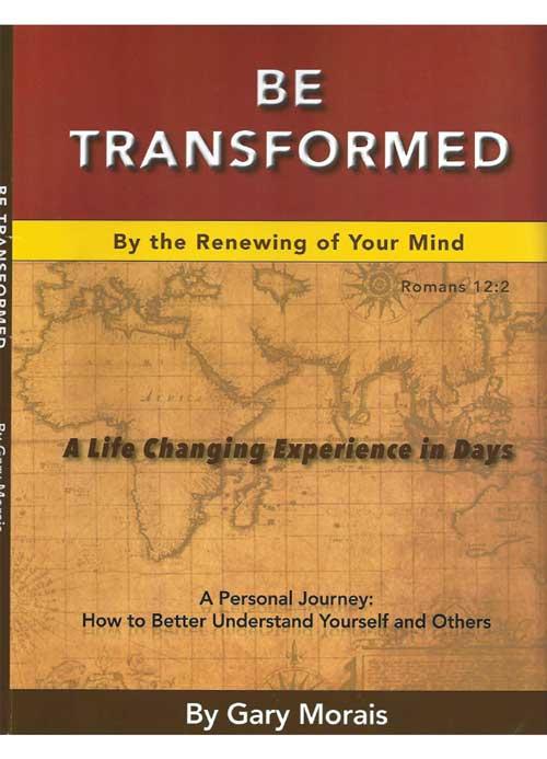 be-transformed-journey2love