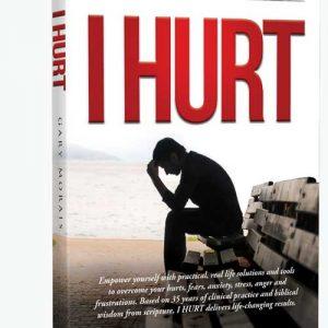 i-hurt-journey2love