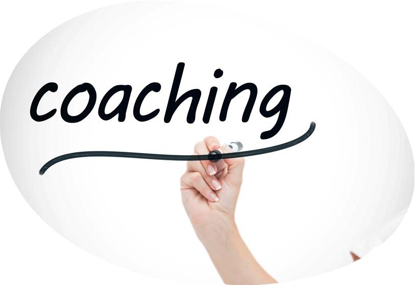 coaching-journey-2-Love